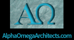 AlphaOmegaArchitects.com A Licensed Archituctural Firm